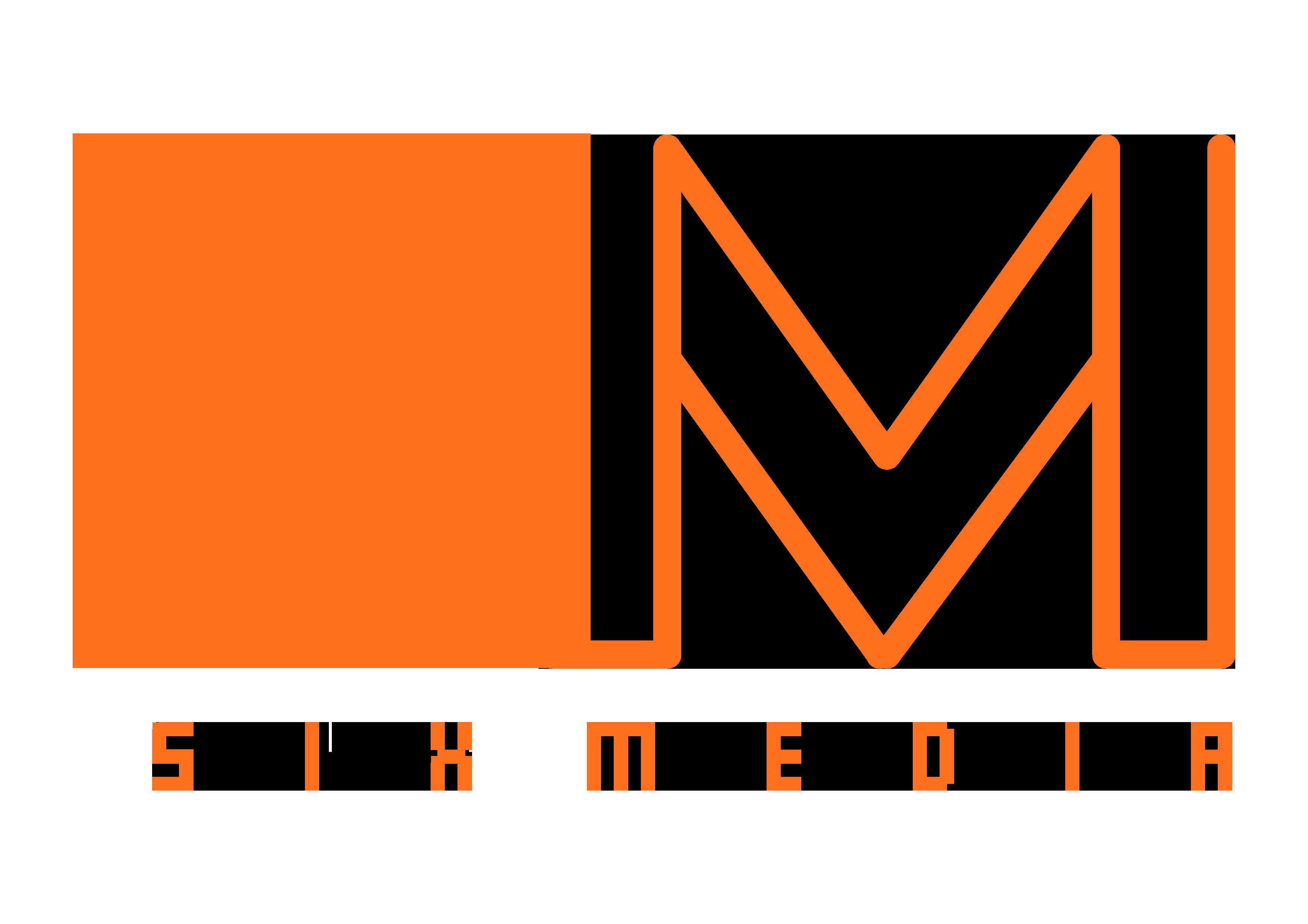 SixMedia